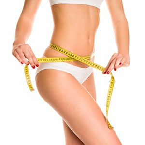 liposuction-in-colombia