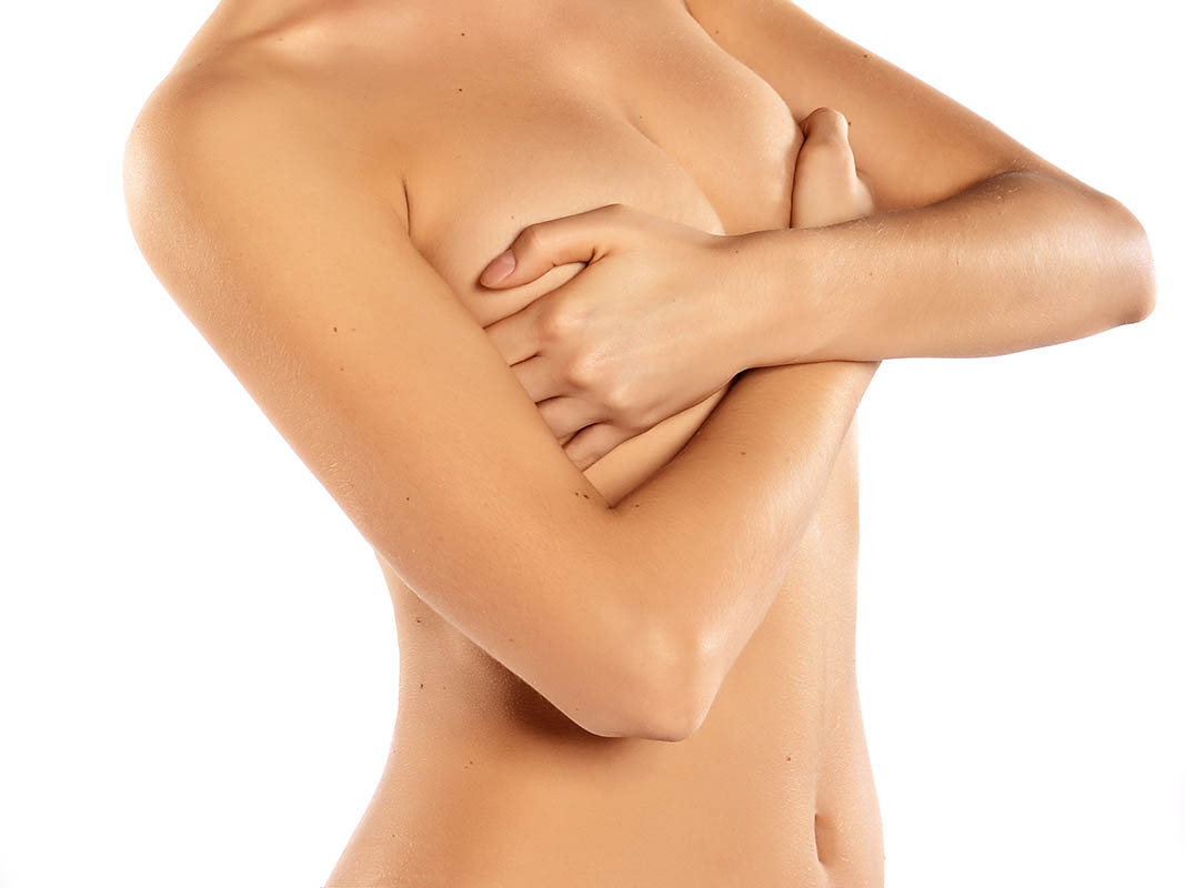 Breast Surgery in Medellín