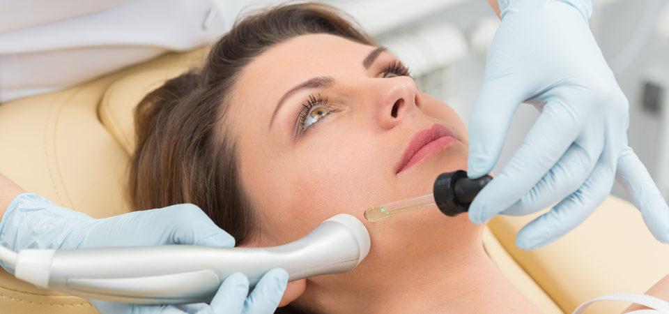 portada_tratamientos-esteticos-sin-cirugia